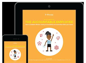 accountable-employee-lp.png