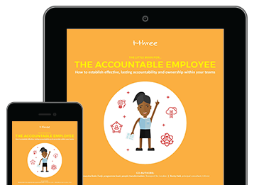accountable-employee-lp.png