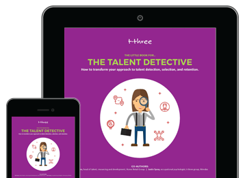 talent-detective-lp.png