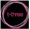 t-three-logo-pink2.png