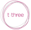 t-three-logo-pink2.png