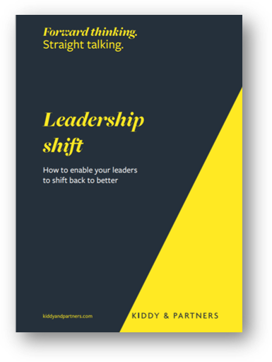 leadership shift-1
